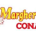 Margherita CONAD Occhionero