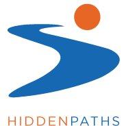 Hidden paths - Slovenia