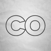 The CO Club