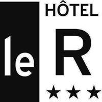 Hôtel Le Rivage Lutry - Lausanne