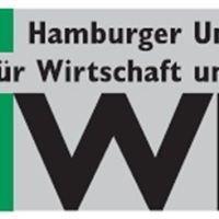 HWP Hamburg