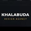 Khalabuda