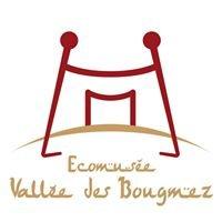 Ecomusée Vallée des Bougmez