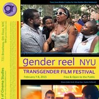 Gender Reel NYU