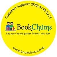 BookChums