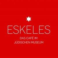 Café Eskeles