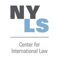 Center for International Law at New York Law School