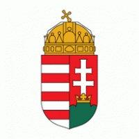 Magyarország Nagykövetsége Lisszabon / Embaixada da Hungria em Lisboa
