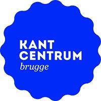 VZW Kantcentrum