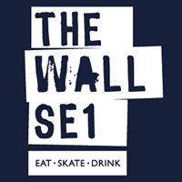 TheWall_SE1
