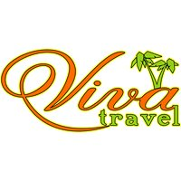 VIVА Travel - ТУРЫ viva-travel.ua 095 2942642