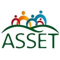 ASSET - Associação Empresarial de Tiradentes