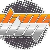Planet-Jdm.com
