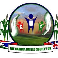 The Gambia United Society