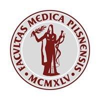 Lékařská fakulta v Plzni  - Univerzita Karlova