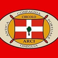 Arci Camalli