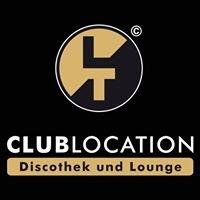 LT-Club Rostock