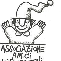"""Associazione """"Amici dei Burattini"""""""