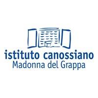 Istituto Canossiano Treviso