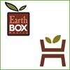 EcoHuerto/EarthBox MX