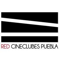 Red Cineclubes Puebla