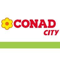 CONAD City Isernia