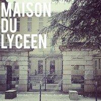 MDL du Lycée Vaugelas
