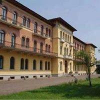 Scuola Enologica Ita Cerletti