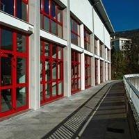 Istituto tecnico Volta