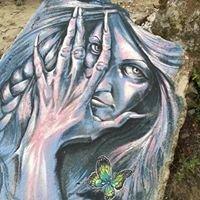 Artemisia di Ketty Grossi