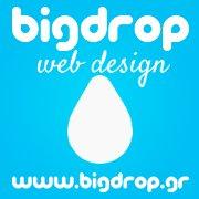 BigDrop
