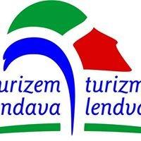 Turizem Lendava