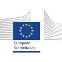 European Commission DG REGIO