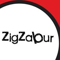 Издательство Zigzabur