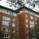 Europahaus Hamburg