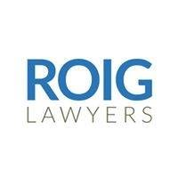 Roig Lawyers