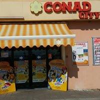 Sardegna Market Conad