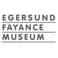Egersund Fayancemuseum