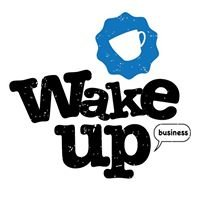 Wake Up Business
