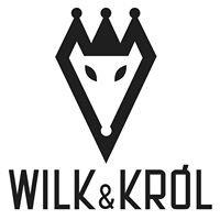 Wilk&Król Oficyna Wydawnicza, Publishing