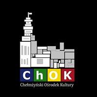Chełmżyński Ośrodek Kultury