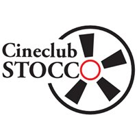 Cineclub Stocco