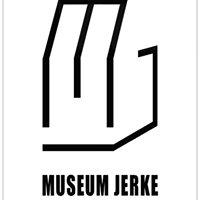 Museum Jerke