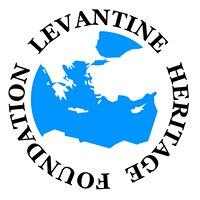 Levantine Heritage Foundation