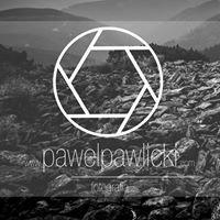 Pawel Pawlicki - usługi foto