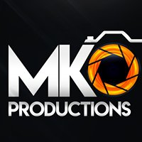 MK Productions
