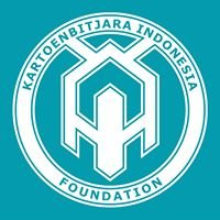 Yayasan Kartoenbitjara Indonesia