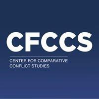 Center for Comparative Conflict Studies (CFCCS)