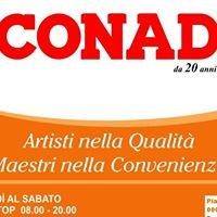 Conad City Bracciano