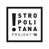 Istropolitana Projekt